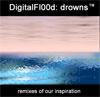 drowns-sm