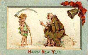 Happy 1910!