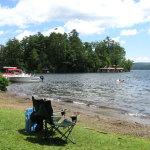 Lake George NY - 2008
