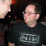 Skow & DJ digitalflood